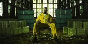 1280-breaking-bad-season-51